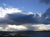 Argentine_El_Calafate_patagonie_perito_moreno_glacier_ (17).jpg
