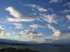 Argentine_El_Calafate_patagonie_perito_moreno_glacier_ (18).jpg