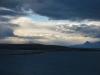 Argentine_El_Calafate_patagonie_perito_moreno_glacier_ (19).jpg