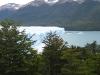 Argentine_El_Calafate_patagonie_perito_moreno_glacier_ (2).jpg