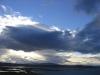 Argentine_El_Calafate_patagonie_perito_moreno_glacier_ (20).jpg