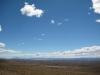 Argentine_El_Calafate_patagonie_perito_moreno_glacier_ (24).jpg
