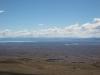 Argentine_El_Calafate_patagonie_perito_moreno_glacier_ (25).jpg