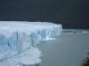 Argentine_El_Calafate_patagonie_perito_moreno_glacier_ (3).jpg