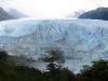 Argentine_El_Calafate_patagonie_perito_moreno_glacier_ (4).jpg