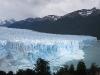 Argentine_El_Calafate_patagonie_perito_moreno_glacier_ (5).jpg