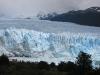 Argentine_El_Calafate_patagonie_perito_moreno_glacier_ (6).jpg
