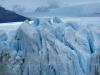 Argentine_El_Calafate_patagonie_perito_moreno_glacier_ (8).jpg