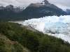 Argentine_El_Calafate_patagonie_perito_moreno_glacier_ (9).jpg
