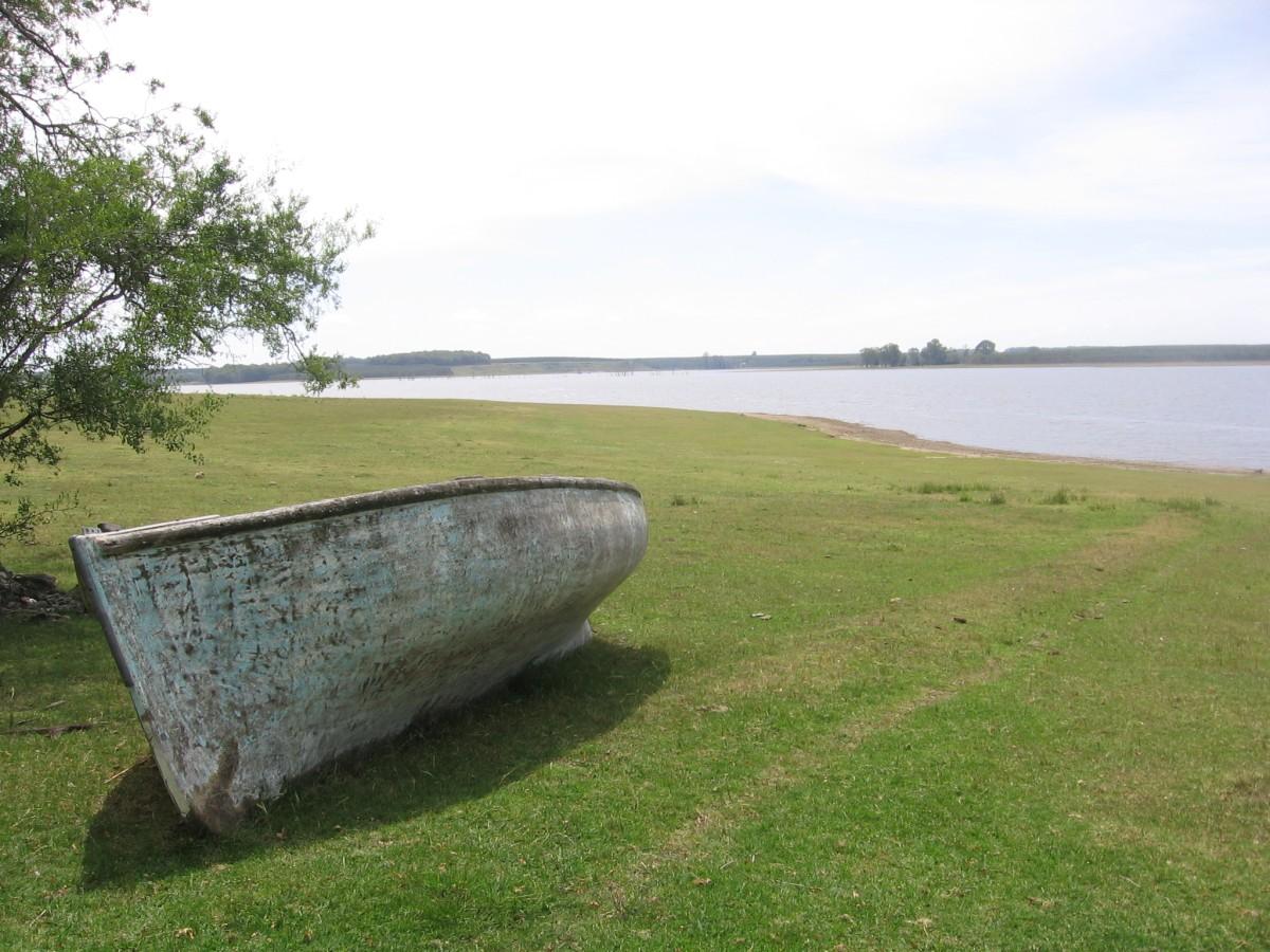 Uruguay-estancia-santa-sofia (11).jpg