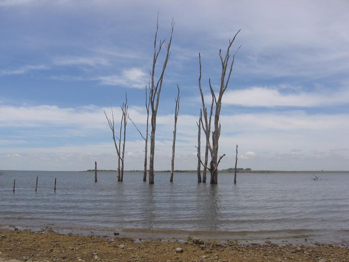 Uruguay-estancia-santa-sofia (18).jpg