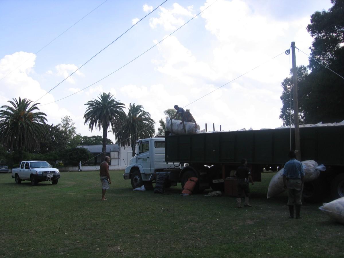 Uruguay-estancia-santa-sofia (4).jpg