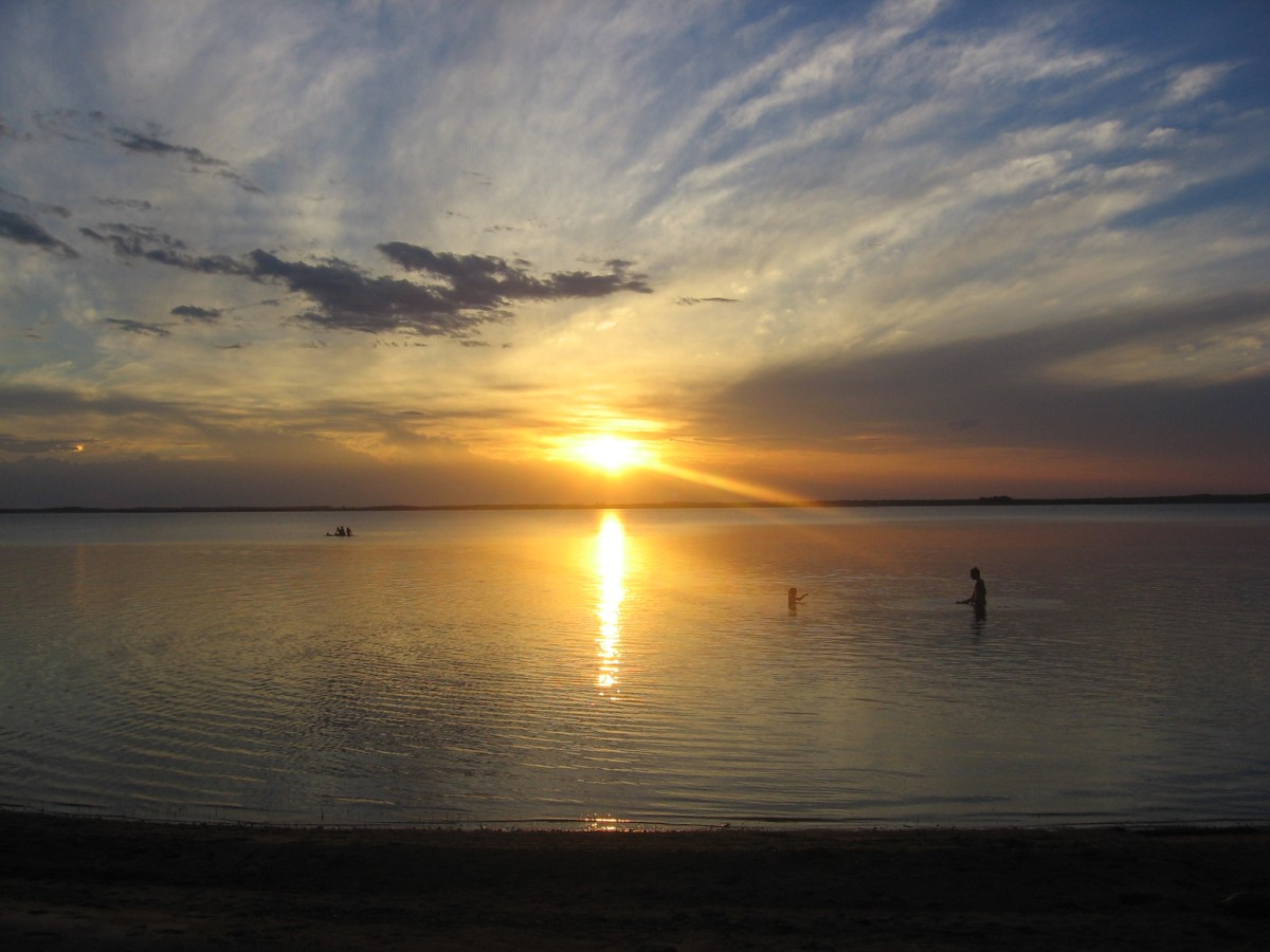 Uruguay-estancia-santa-sofia (7).jpg