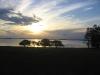 Uruguay-estancia-santa-sofia (6).jpg