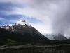Argentine-patagonie-fitz-roy-cerro-tore-el-chalten (1).jpg