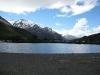 Argentine-patagonie-fitz-roy-cerro-tore-el-chalten (10).jpg