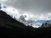 Argentine-patagonie-fitz-roy-cerro-tore-el-chalten (11).jpg