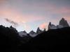 Argentine-patagonie-fitz-roy-cerro-tore-el-chalten (13).jpg