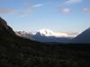 Argentine-patagonie-fitz-roy-cerro-tore-el-chalten (14).jpg