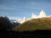 Argentine-patagonie-fitz-roy-cerro-tore-el-chalten (15).jpg