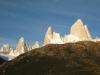 Argentine-patagonie-fitz-roy-cerro-tore-el-chalten (16).jpg