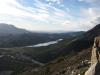 Argentine-patagonie-fitz-roy-cerro-tore-el-chalten (17).jpg