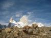 Argentine-patagonie-fitz-roy-cerro-tore-el-chalten (18).jpg