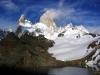 Argentine-patagonie-fitz-roy-cerro-tore-el-chalten (19).jpg