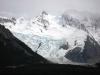 Argentine-patagonie-fitz-roy-cerro-tore-el-chalten (2).jpg