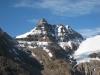 Argentine-patagonie-fitz-roy-cerro-tore-el-chalten (20).jpg