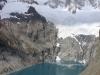Argentine-patagonie-fitz-roy-cerro-tore-el-chalten (22).jpg