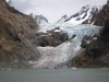 Argentine-patagonie-fitz-roy-cerro-tore-el-chalten (24).jpg