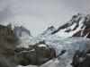 Argentine-patagonie-fitz-roy-cerro-tore-el-chalten (25).jpg
