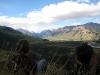 Argentine-patagonie-fitz-roy-cerro-tore-el-chalten (27).jpg