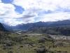 Argentine-patagonie-fitz-roy-cerro-tore-el-chalten (29).jpg