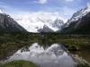 Argentine-patagonie-fitz-roy-cerro-tore-el-chalten (3).jpg