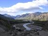 Argentine-patagonie-fitz-roy-cerro-tore-el-chalten (30).jpg