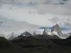 Argentine-patagonie-fitz-roy-cerro-tore-el-chalten (32).jpg