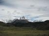 Argentine-patagonie-fitz-roy-cerro-tore-el-chalten (33).jpg