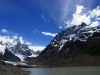 Argentine-patagonie-fitz-roy-cerro-tore-el-chalten (5).jpg