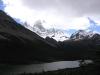 Argentine-patagonie-fitz-roy-cerro-tore-el-chalten (6).jpg