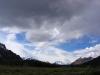 Argentine-patagonie-fitz-roy-cerro-tore-el-chalten (7).jpg