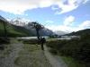 Argentine-patagonie-fitz-roy-cerro-tore-el-chalten (9).jpg