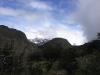 Argentine-patagonie-fitz-roy-cerro-tore-el-chalten.jpg