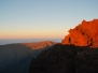 Le Piton des Neiges (3071 m)