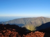 piton-des-neiges-reunion-ile (19)