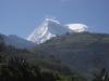 perou-cordillere-blanche-huascaran-Huaraz- (7) [].jpg