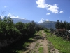 perou-cordillere-blanche-huascaran-Huaraz- (8) [].jpg