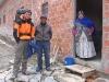 Bolivie-bolivia-huayna-potosi-ascenssion (1) [].jpg