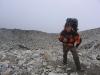 Bolivie-bolivia-huayna-potosi-ascenssion (14) [].jpg